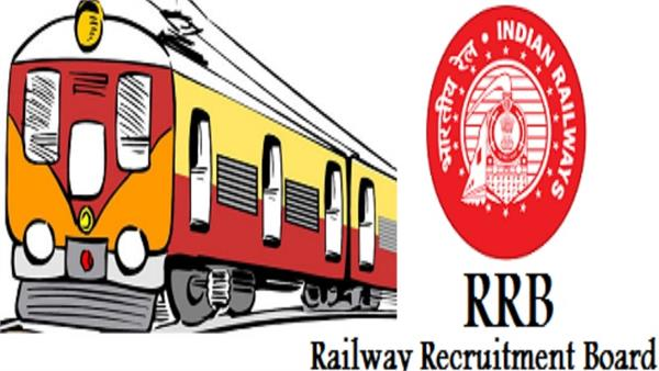 rrb alp  technician revised result possible at any time