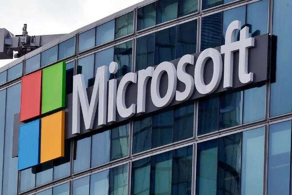 microsoft claims 91 computers running in india from theft software