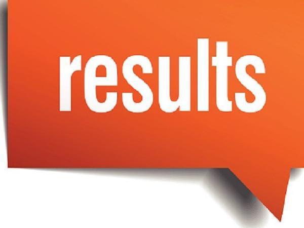 pgimer result 2019