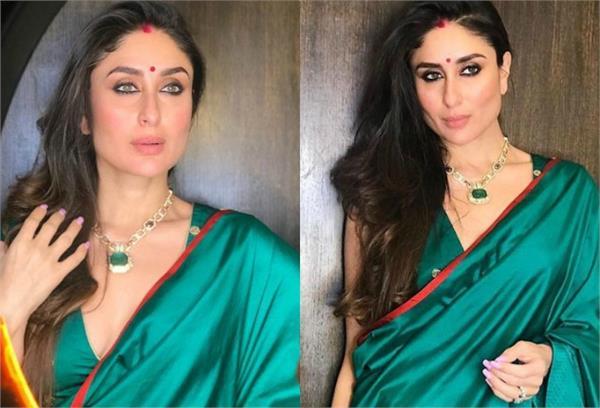 kareena kapoor khan glamorous pictures