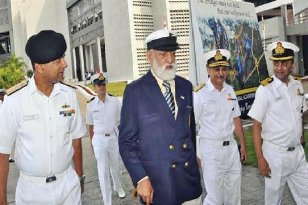 1971 war hero vice admiral mp awati passes away