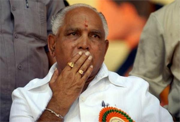karnataka by election bellary s defeat indicates danger to bjp