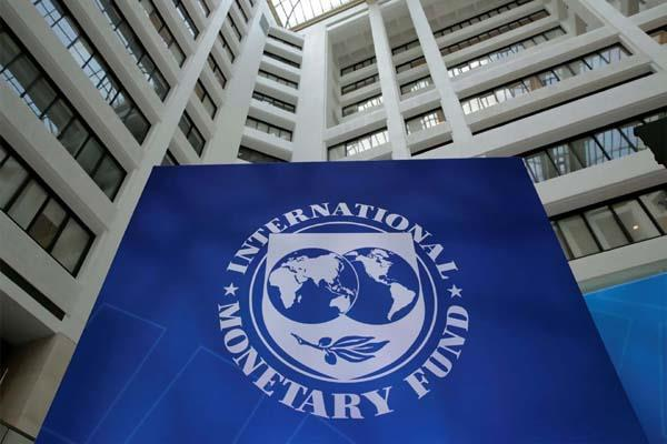 imf against govt interference that compromises central bank s independence