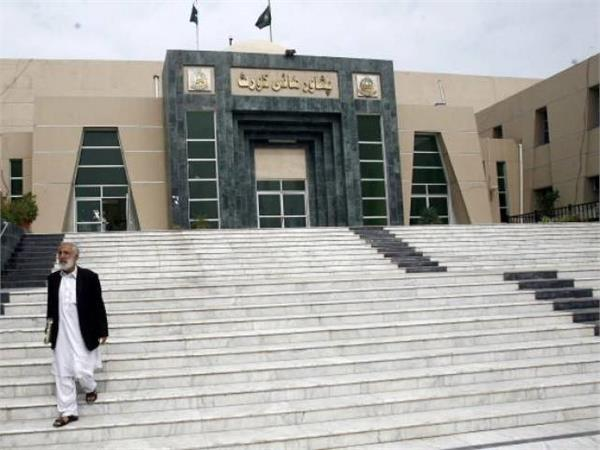 sc suspends phc order to release 68 terror convicts