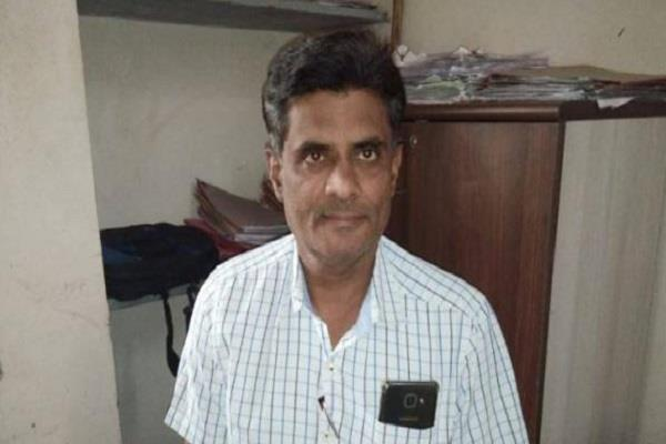 drunk doctor conducts delivery in gujarat