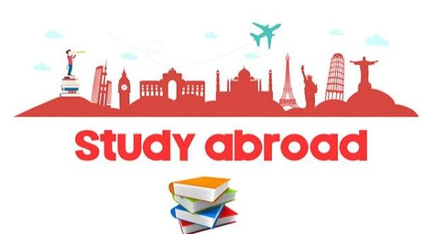 if you want to study and work in england usa then learn how to get it