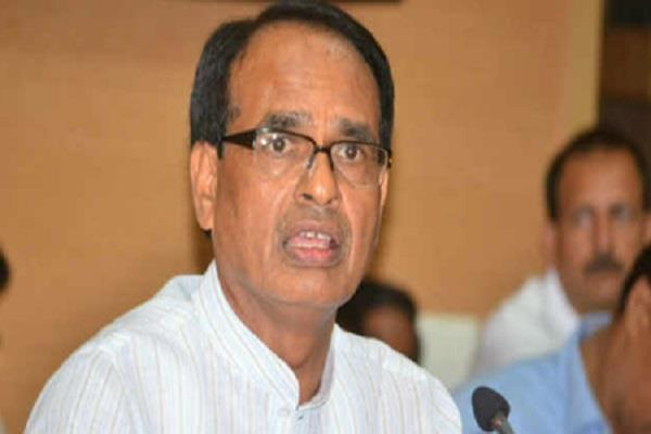 mp election chanchal mann died shivraj singh say lahaur