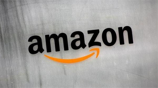 amazon data of millions of customers leaked problems coming to the website