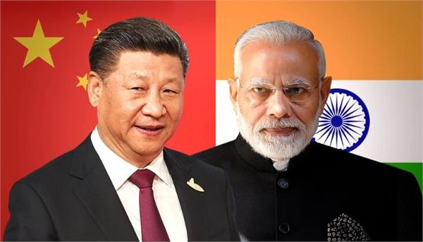 china supported pakistan quest for peace through dialogue with india