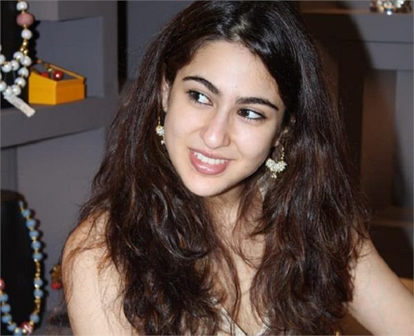 10 में से 1 महिला को यह रोग, सारा अली खान भी इसकी शिकार