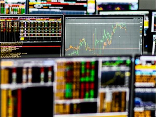 bse s profit down 31 percent in q2