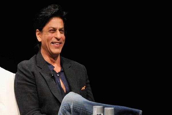 know about shahrukh khan electricity bill