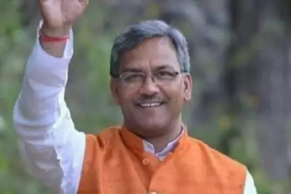 uttarakhand will participate in invest north conference of karnataka