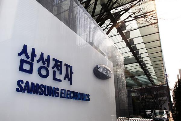 samsung electronics apologises for factory cancer cases