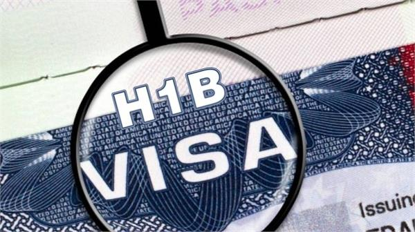 h 1b visa us recruitment rules for companies and stringent
