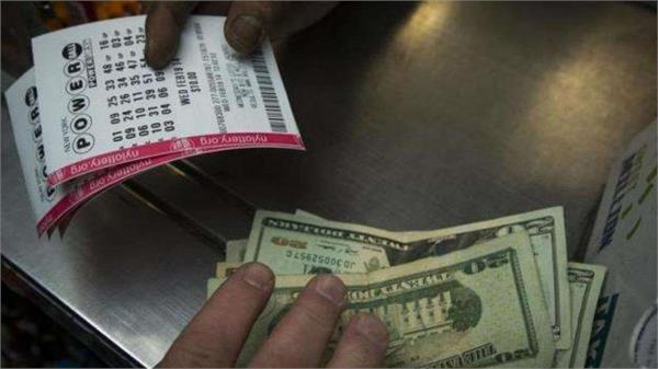 indian won 27 2 million us dollars lottery in uae