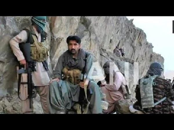 bla commander aslam baloch china and pakistan plundering baloch resources