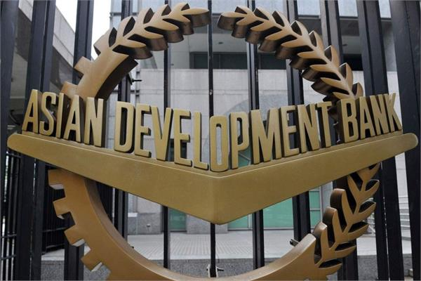 new arrangement made by the world bank with adb
