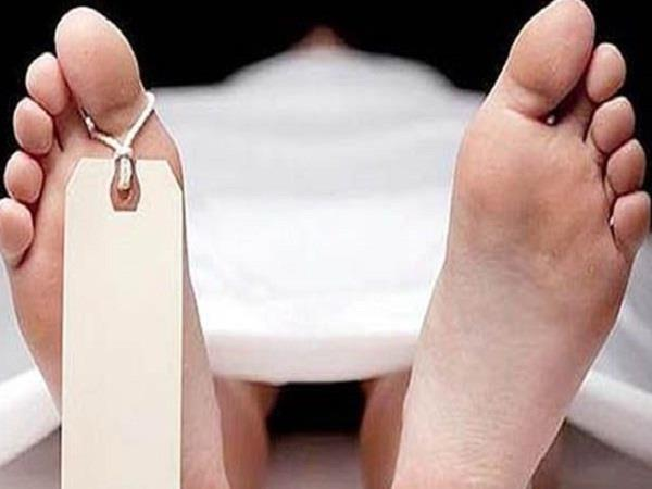 youth dies in suspected circumstances in indora