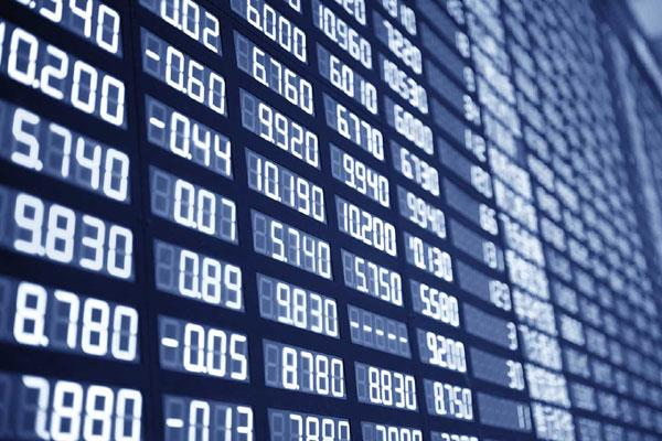 global factors state polls to hog limelight in equity markets this week