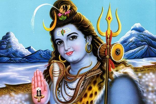 भोलेनाथ के भाग्य बदल देने वाले चमत्कारी उपाय - lord shiva
