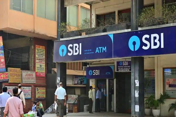 sbi puts up 11 npa a cs for sale to recover rs 1 019 cr
