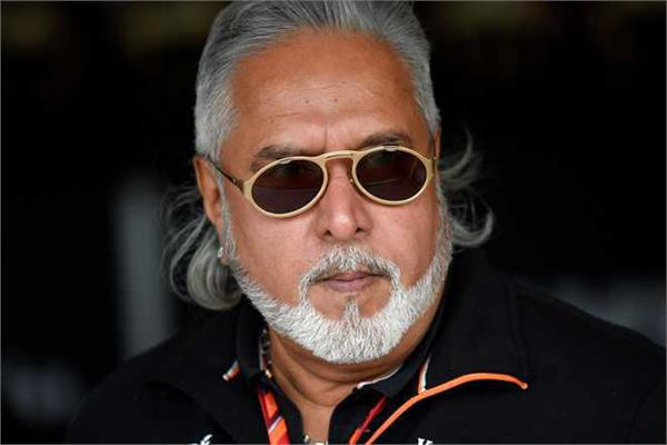 bombay hc dismisses vijay mallya s petition appeals against ed