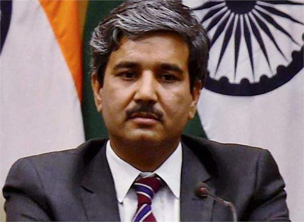 pakistan summons indian diplomat to condemn  unprovoked firing