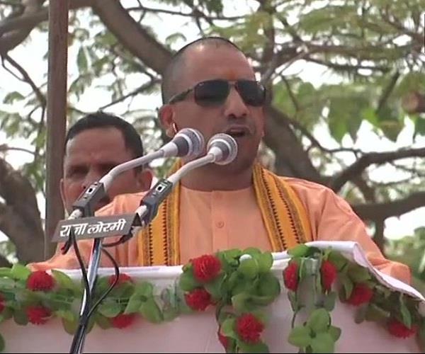 yogi spoken in chhattisgarh