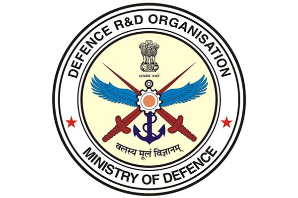 drdo vacancy for junior research fellow positions