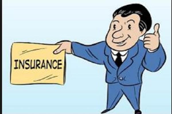 insurance companies earn 16 000 crore in two years