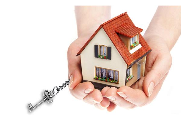 denying the home loan claim now icici pay interest