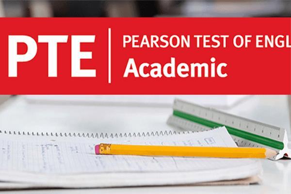 study in pte in australia