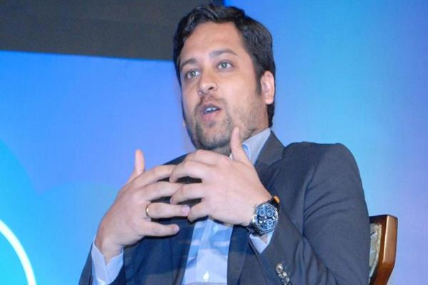 binny bansal case took a new turn closed case after examining woman