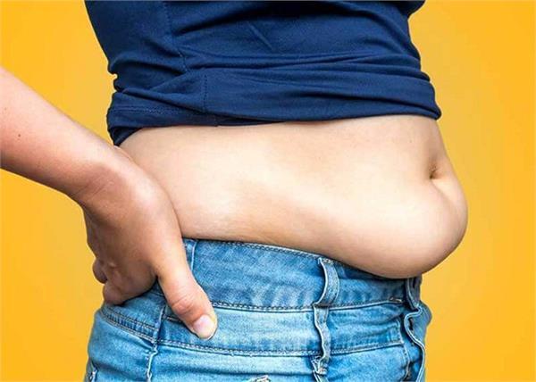 Lower Belly Fat के लिए 5 बेस्ट एक्सरसाइज, महीने में दिखेगा फर्क