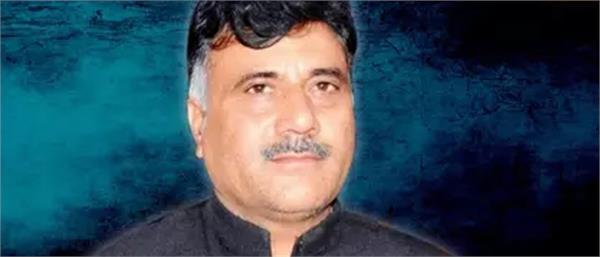 killers of bjp leaders are identified