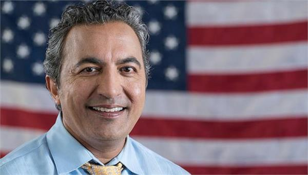 nearly 100 indian american candidates running in us midterm election
