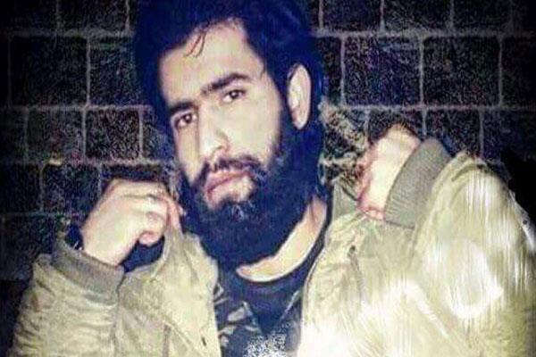 mujahideen terrorists headache for punjab police