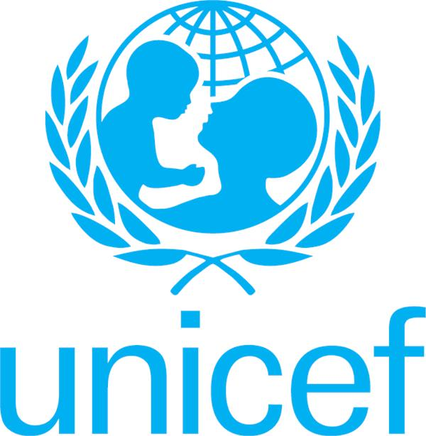 appreciate unicef s efforts to provide facilities to homeless children