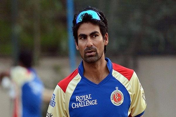 mohammed kaif becomes assistant coach of delhi daredevils