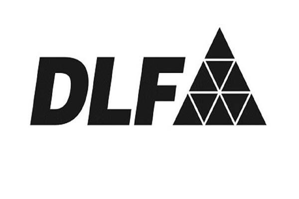 dlf s net profit jumped 26 times in the second quarter to rs 374 74 crore
