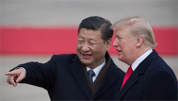china opens door for trade negotiation for first time after trade war