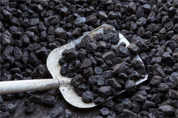 coal india can repurchase shares of rs 1 065 crore