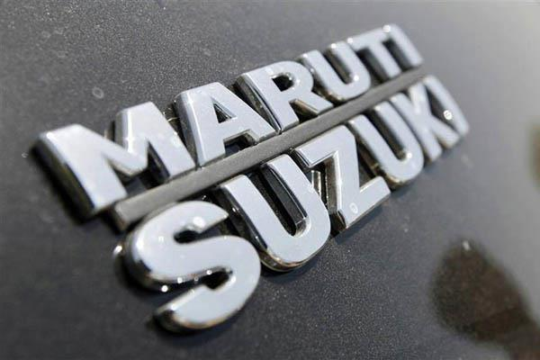 maruti suzuki s biggest blow to the suppliers these 7 cars are expensive