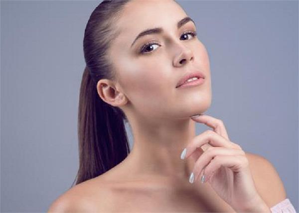 गर्दन का कालापन दूर करने के 7 पक्के देसी नुस्खे, हफ्तेभर में दिखेगा फर्क