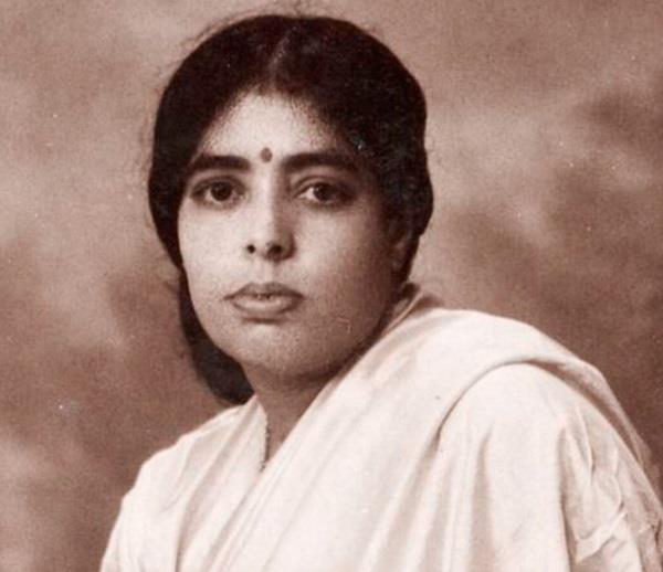 बॉटनी में पीएचडी करने वाली पहली भारतीय महिला, जानकी अम्मल
