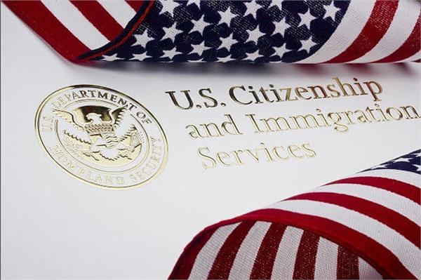 us will tighten rules for green card holders indian to be hit