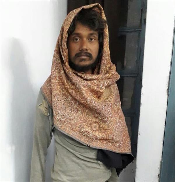 bsf arrest suspect in indo pak border