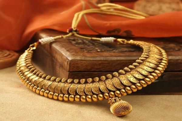 india gold demand increases by 10 percent in july september says wgc