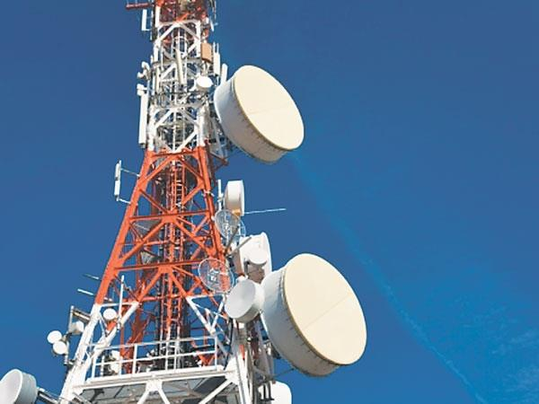 large telecom companies not satisfied with service quality